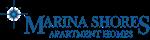 Marina Shores Apartment Homes, Virginia, 23451