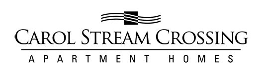 Carol Stream Crossing Property Logo 19