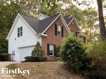 3192 Lovell Dr SW 4 Beds House for Rent Photo Gallery 1