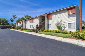 606 Park Avenue, 1-2 Beds Apartment for Rent Photo Gallery 1