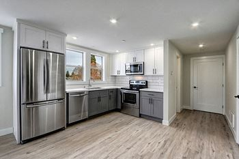 2217 42nd Ave SW 1-3 Beds Apartment for Rent Photo Gallery 1