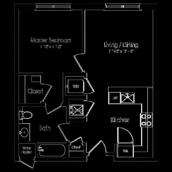 ml-a01 Floor Plan 2