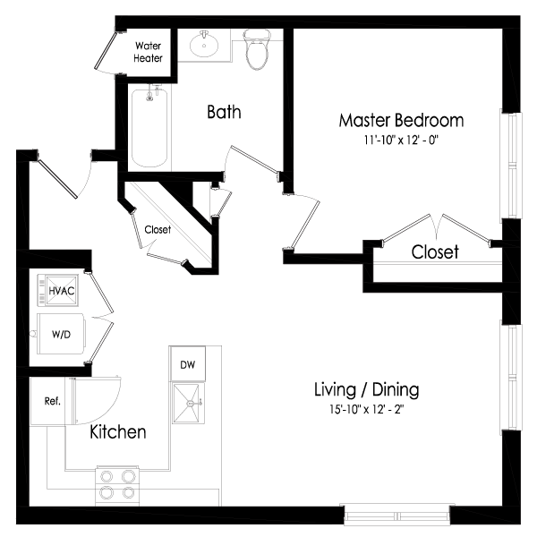 ml-a04 Floor Plan 3