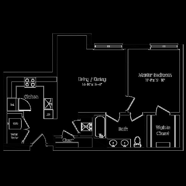 ml-a06 Floor Plan 5