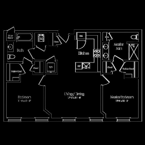 ml-b06 Floor Plan 10