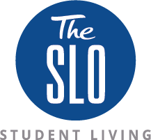 San Luis Obispo Property Logo 3