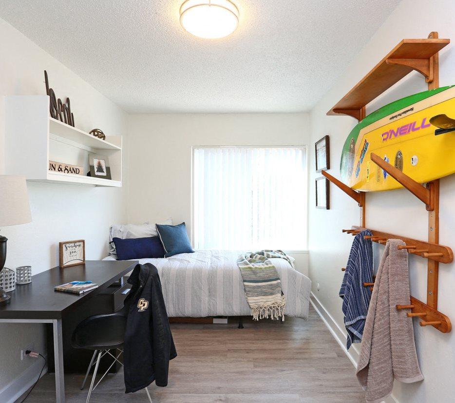 Apartments In San Luis Obispo: Apartments In San Luis Obispo, CA