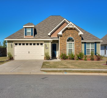 5077 Copse Drive 4 Beds House for Rent Photo Gallery 1