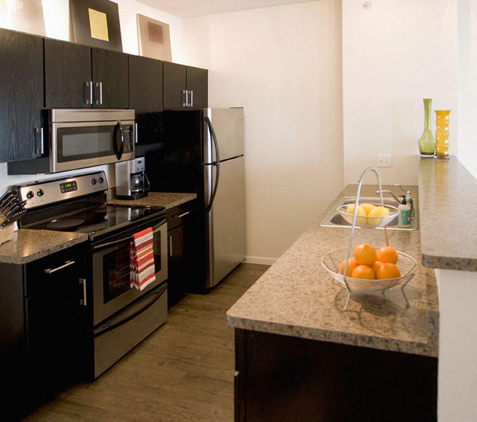 St Louis Park Mn Apartments