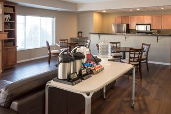 3601 Phillips Parkway 1 3 Beds Apartment For Photo Gallery