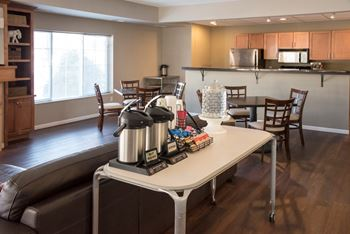 3601 Phillips Parkway 1-3 Beds Apartment for Rent Photo Gallery 1