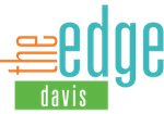 The Edge, Davis, CA 95618
