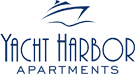 Yacht Harbor Club Property Logo 66