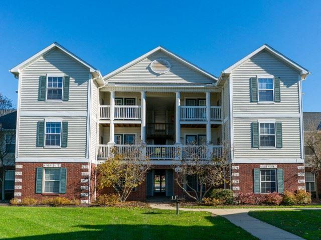 Forest Ridge Apartment Community