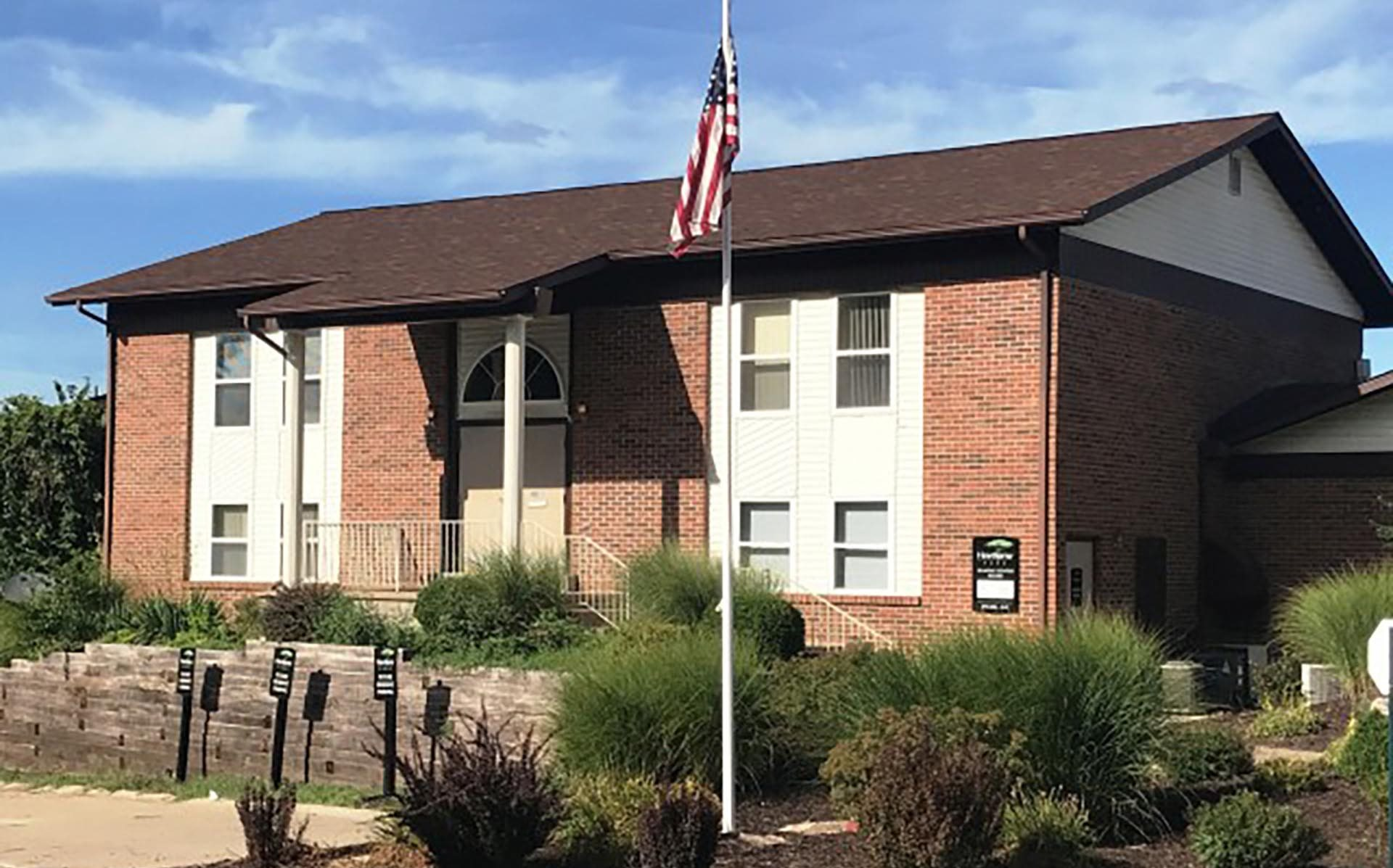 Apartments And Houses For Rent In Jefferson City Mo