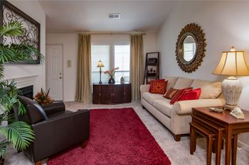 1700 Bowdoin Drive 1-2 Beds Apartment for Rent Photo Gallery 1
