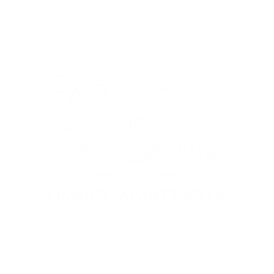 Fairlawn Ohio Map.Map And Directions To Park Hill At Fairlawn In Fairlawn Oh