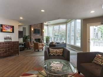 11800 Pleasant Ridge Road 1-2 Beds Apartment for Rent Photo Gallery 1