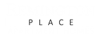 Remington Place Apartments Logo