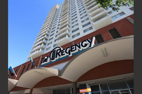 the regency apartments 333 nw 5th street oklahoma city ok rentcafé