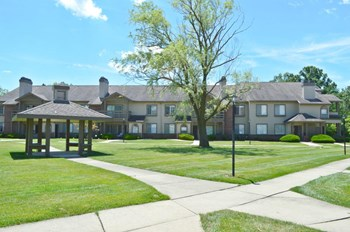4499 Coventry Parkway 1-2 Beds Apartment for Rent Photo Gallery 1