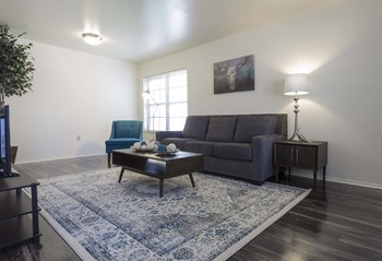 4000 Lew Wallace Drive 4 Beds Apartment for Rent Photo Gallery 1