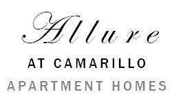 Camarillo Property Logo 4
