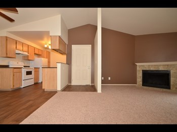 24028  110th Place S E 1-3 Beds Apartment for Rent Photo Gallery 1