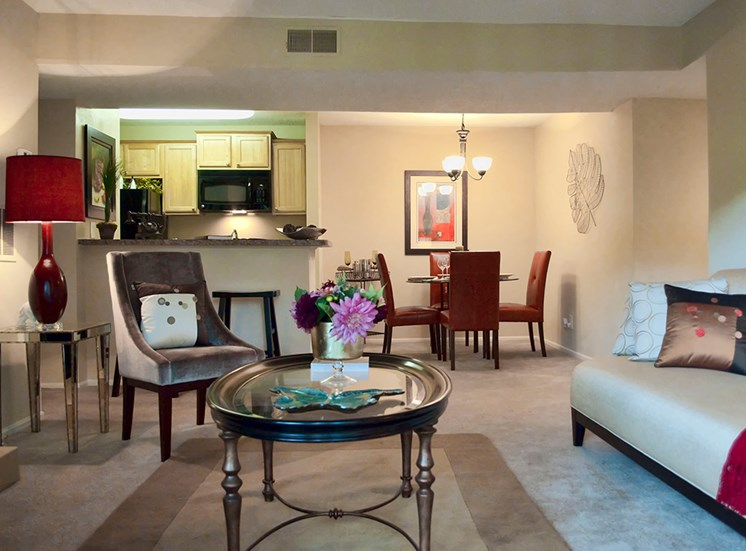 Living-and-Dining-Room_web