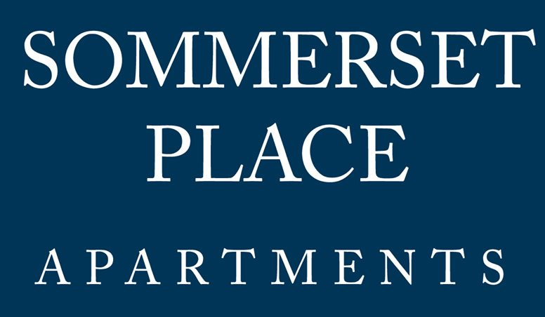 Property Logo at Sommerset Place, Raleigh, 27615