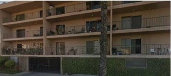 1160 Pacific Avenue 1 Bed Apartment for Rent Photo Gallery 1