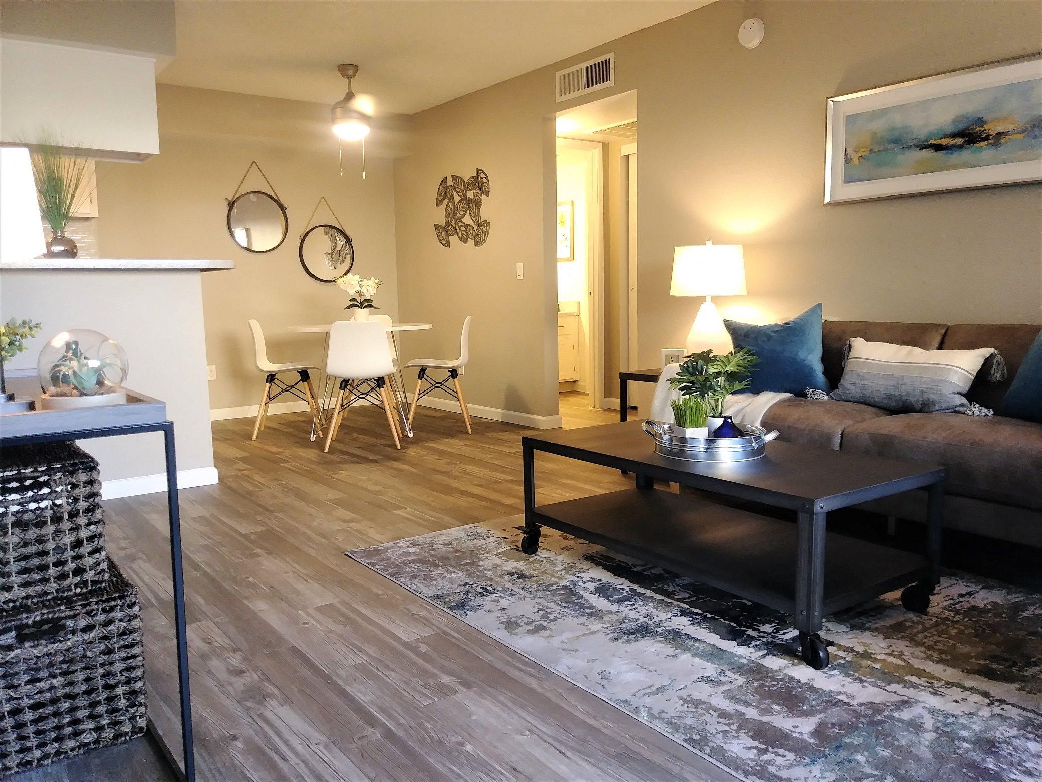 Apartments For Rent River Oaks Apartments Tucson Az