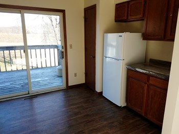 1308 - 1310 10th Ave N. 3-4 Beds Apartment for Rent Photo Gallery 1