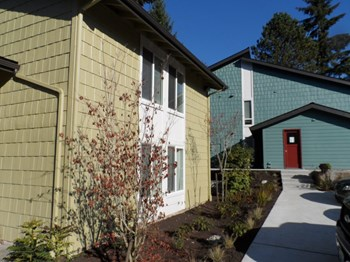 14260 SE 18th St 1-2 Beds Apartment for Rent Photo Gallery 1