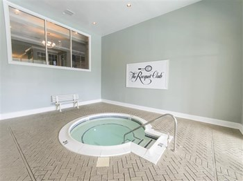 3900 Crosby Dr 1-2 Beds Apartment for Rent Photo Gallery 1