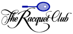 Lexington Property Logo 15