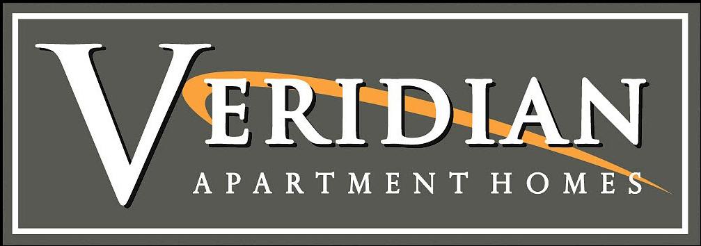Property Logo 13