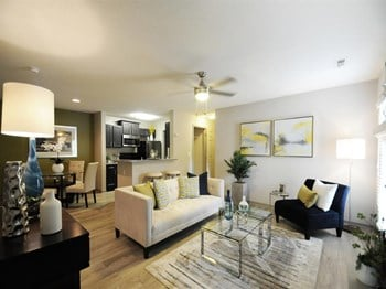 1232 E Hudson Blvd 1 3 Beds Apartment For Rent P O Gallery 1