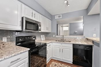 9855 Shadow Way Studio-2 Beds Apartment for Rent Photo Gallery 1
