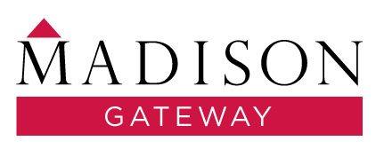 Madison Gateway Property Logo 26