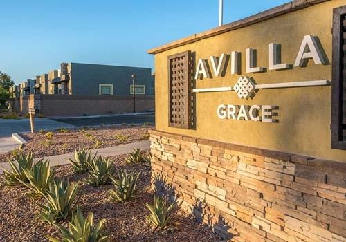 Avilla Grace Community Thumbnail 1