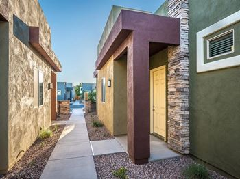 20450 E. Ocotillo Road 1-3 Beds Apartment for Rent Photo Gallery 1