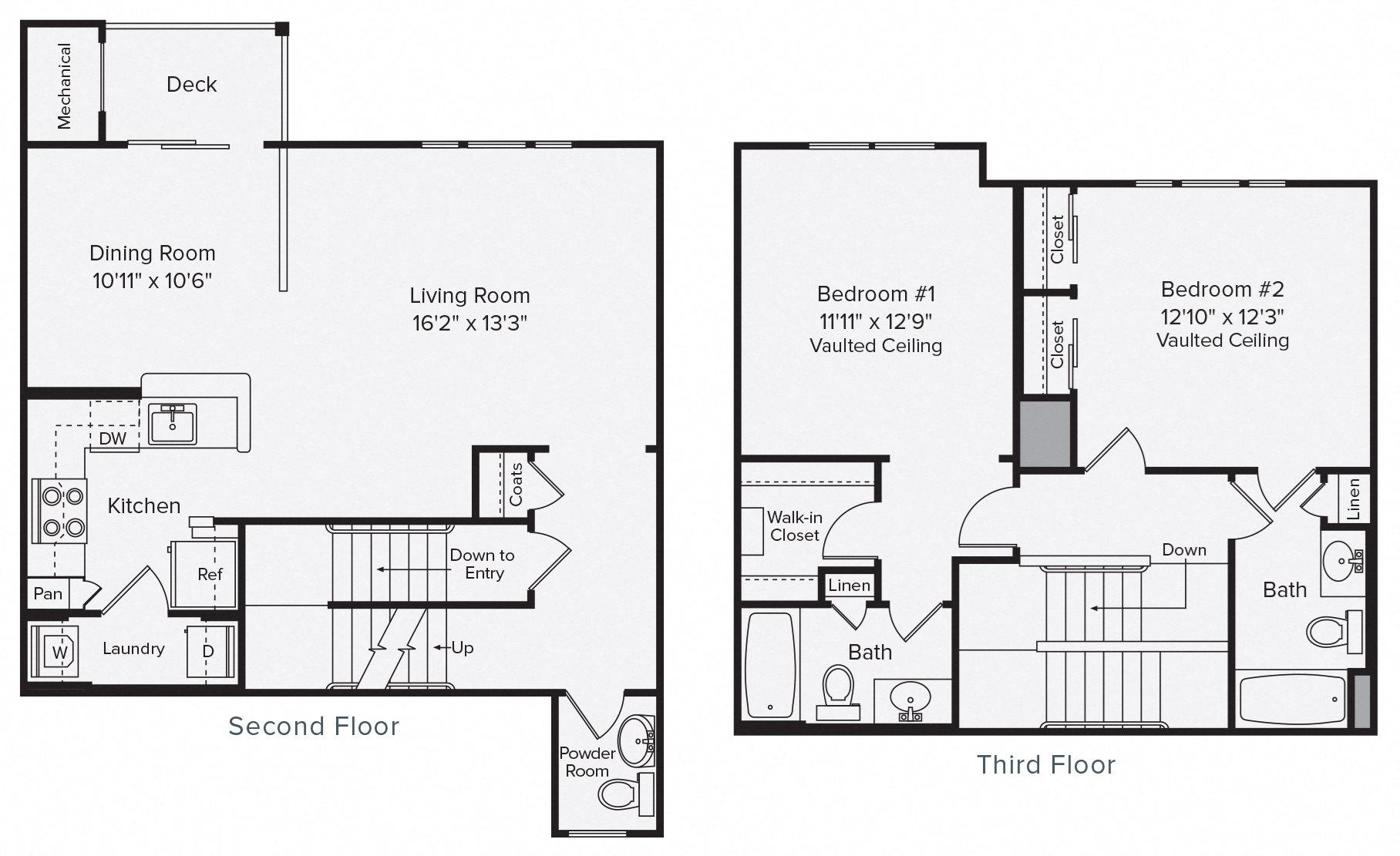 2I Floor Plan 10