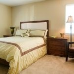 700 Mansion Circle 2-3 Beds Apartment for Rent Photo Gallery 1