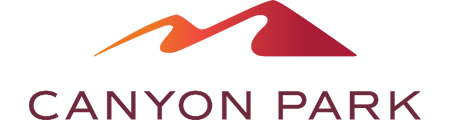 Canyon Park Logo