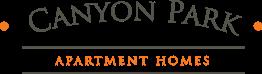 West Slope Property Logo 31