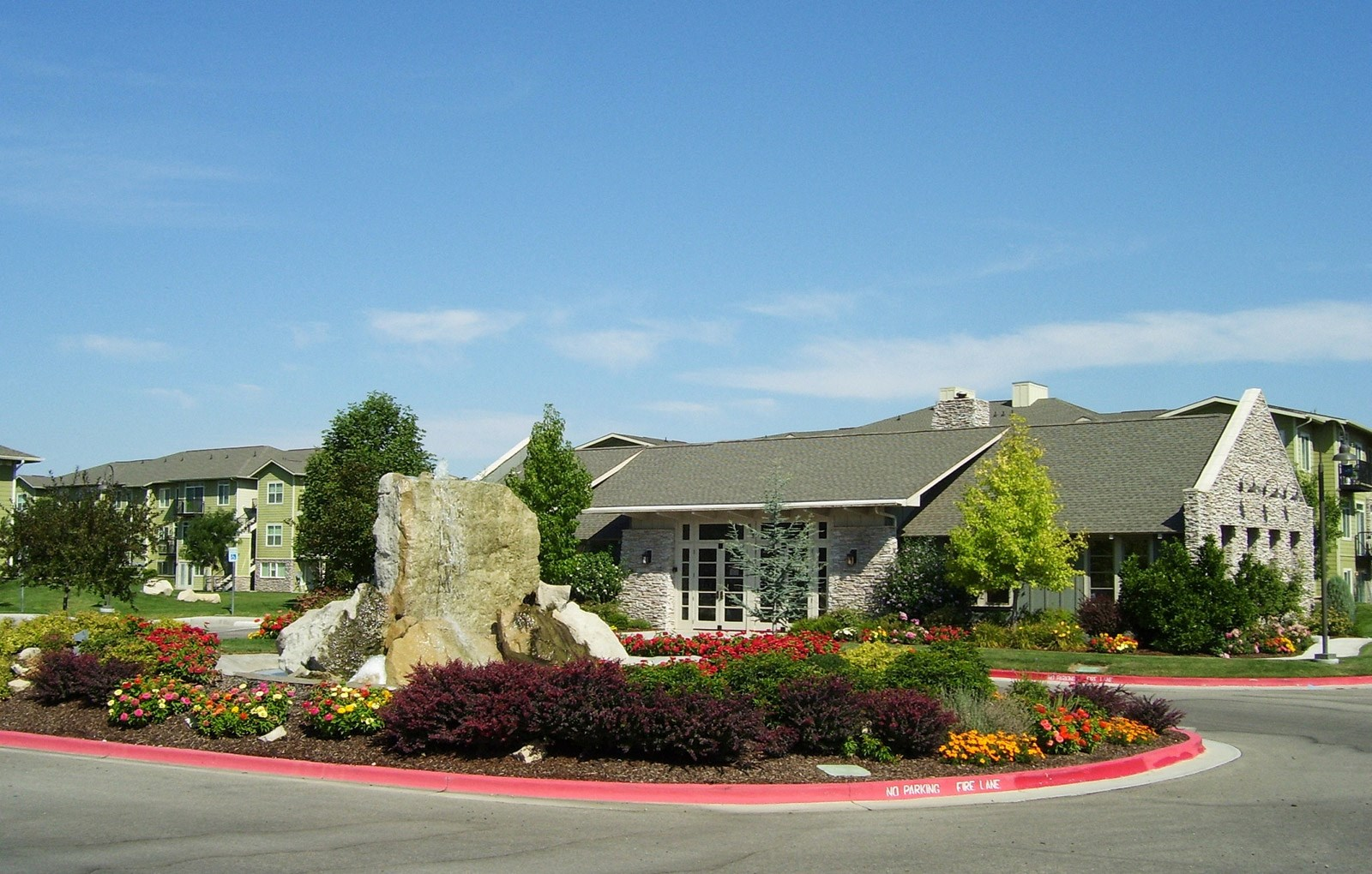 lodge at maple grove apartments in boise  id 1 bedroom apartments near boise state university 1 bedroom apartments for rent boise idaho