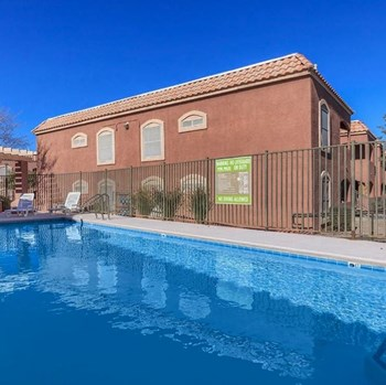 740 East Warm Springs Road 1-3 Beds Apartment for Rent Photo Gallery 1