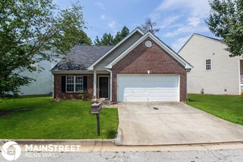 2204 Wingfoot Pl 3 Beds House for Rent Photo Gallery 1