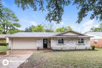 1912 Rindie St 3 Beds House for Rent Photo Gallery 1